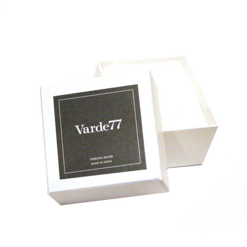 number lock ring 2 varde77