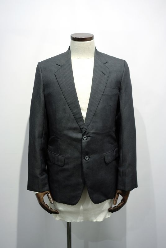 画像1: 2B TAILORED JACKET (1)
