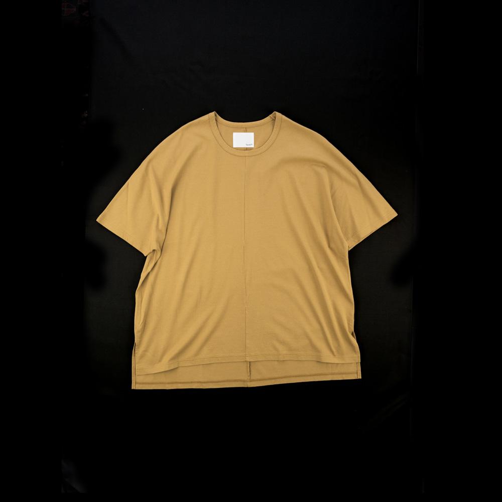画像1: CENTERLINE T-SHIRTS (1)