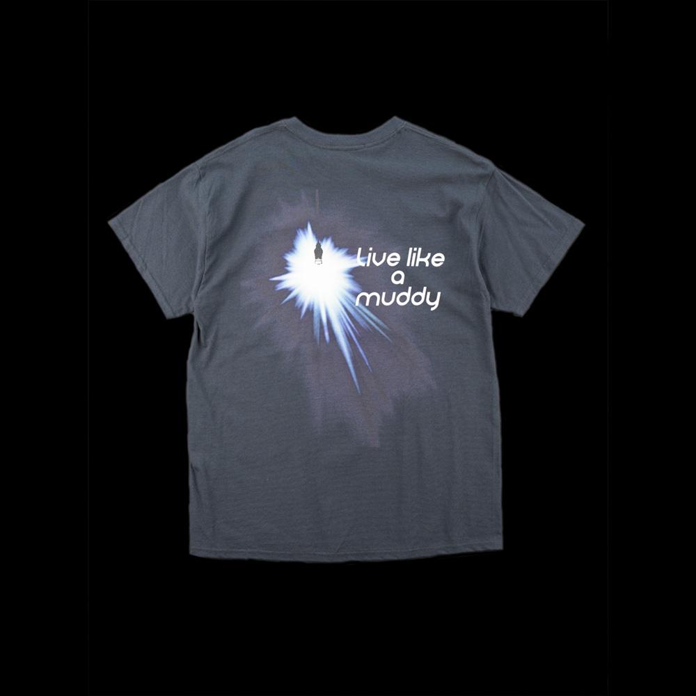 画像1: LIGHT! T-SHIRTS (1)